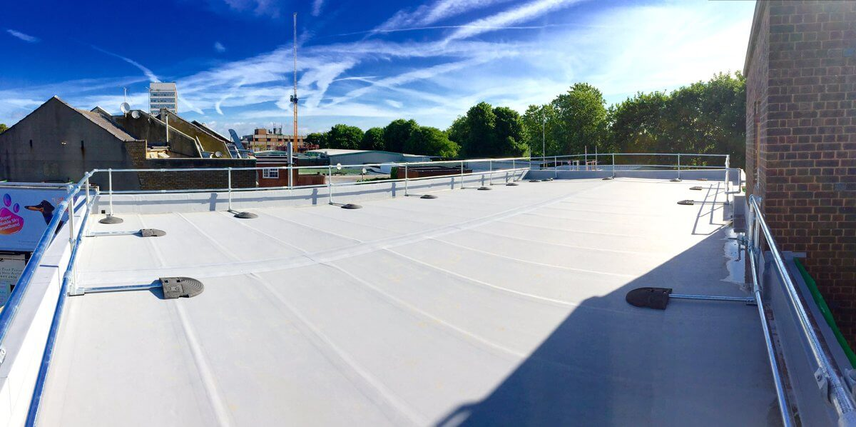 IPS roofing1