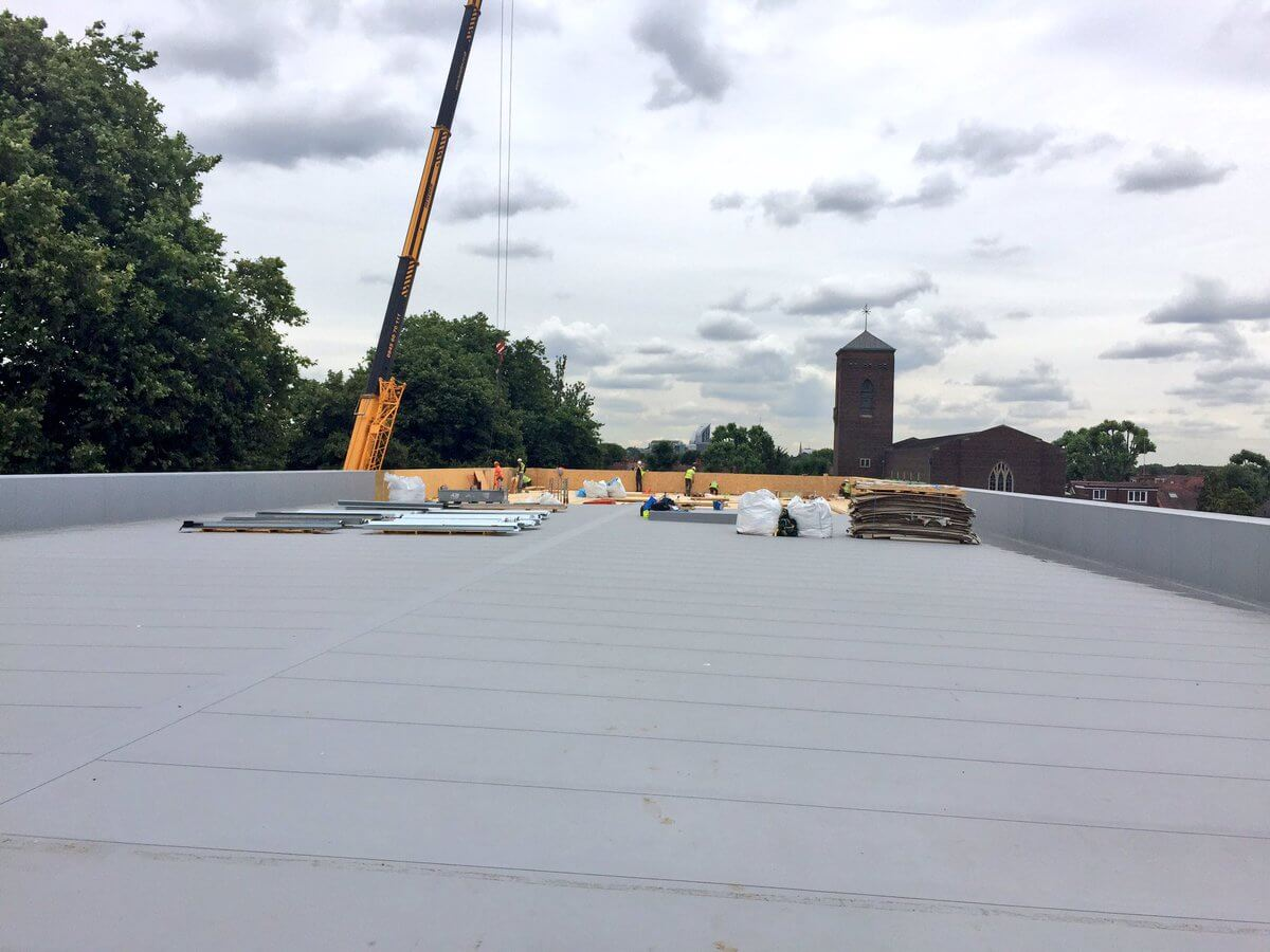 IPS roofing2