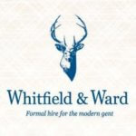whitfield-and-ward-2