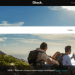 istock-by-getty-images