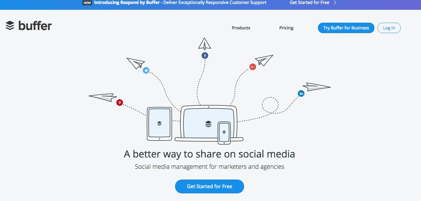 Buffer-A-Smarter-Way-to-Share-on-Social-Media