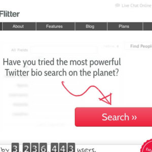 manageflitter-work-faster-smarter-with-twitter