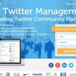 twitter-community-management-dashboard-twitter-marketing-tool-commun-it_-600x318