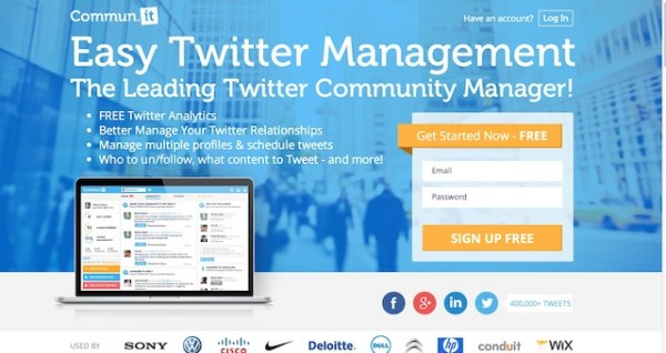 Twitter-Community-Management-Dashboard-Twitter-Marketing-Tool-Commun.it_-600x318